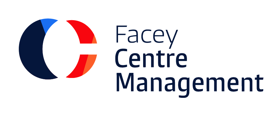 Facey_Centre_Management-01