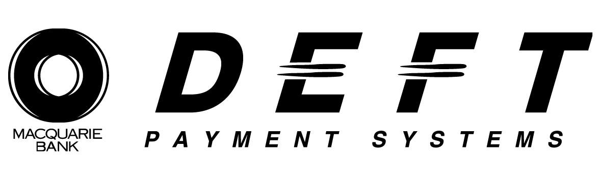 deft-logo